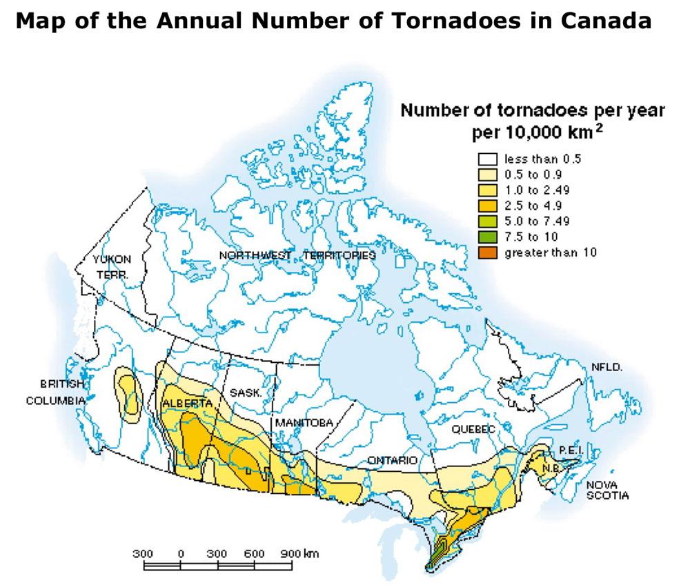 tornado deaths per year - 1000×848